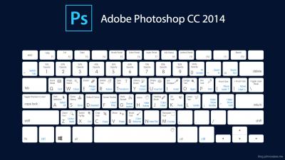 Adobe-Photoshop-CC-2014-Cheat-Sheet-Windows-400x225