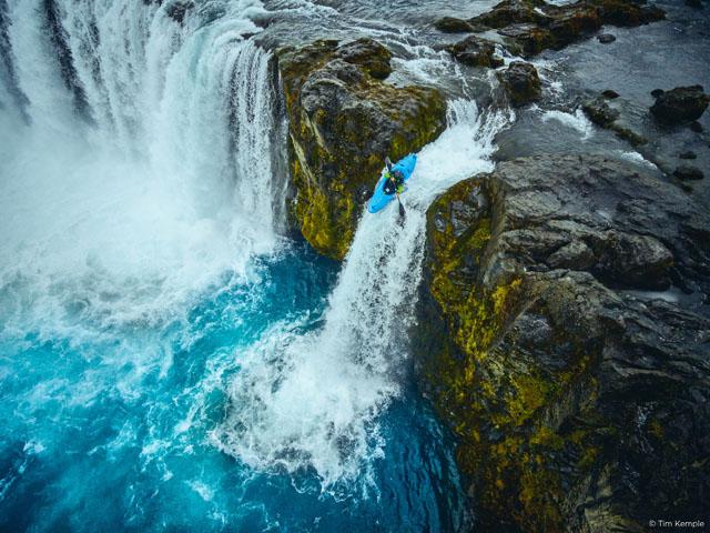 Tim-Kemple-Iceland