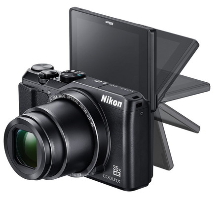 coolpix-Nikon_A900_BK_LCD_tilting_750-thumb-450x400-28669