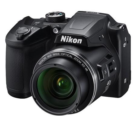 coolpix-Nikon_B500_BLK_front_750-thumb-450x403-28671