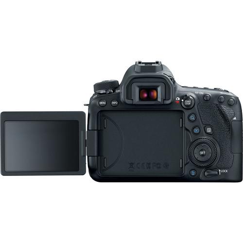 Canon 6D Mark II (2)