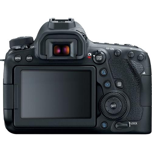 Canon 6D Mark II (3)