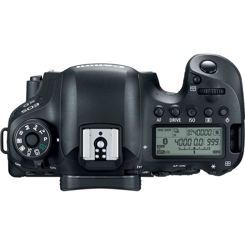 Canon 6D Mark II (4)