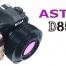 دوربین نیکون D850 Astro