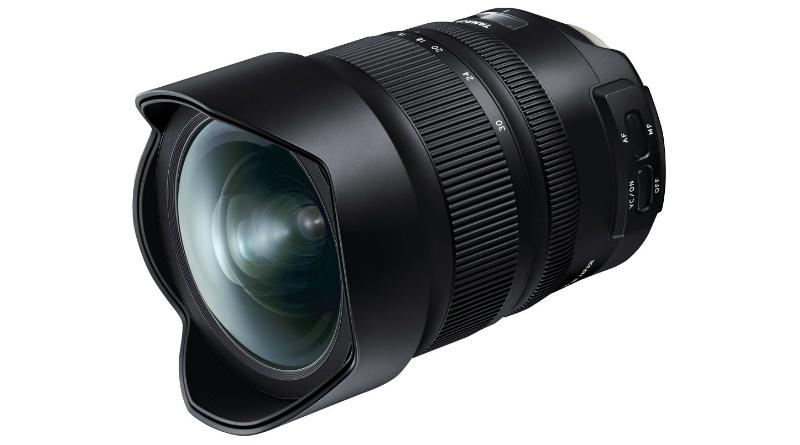 تامرون 30-15 f/2.8