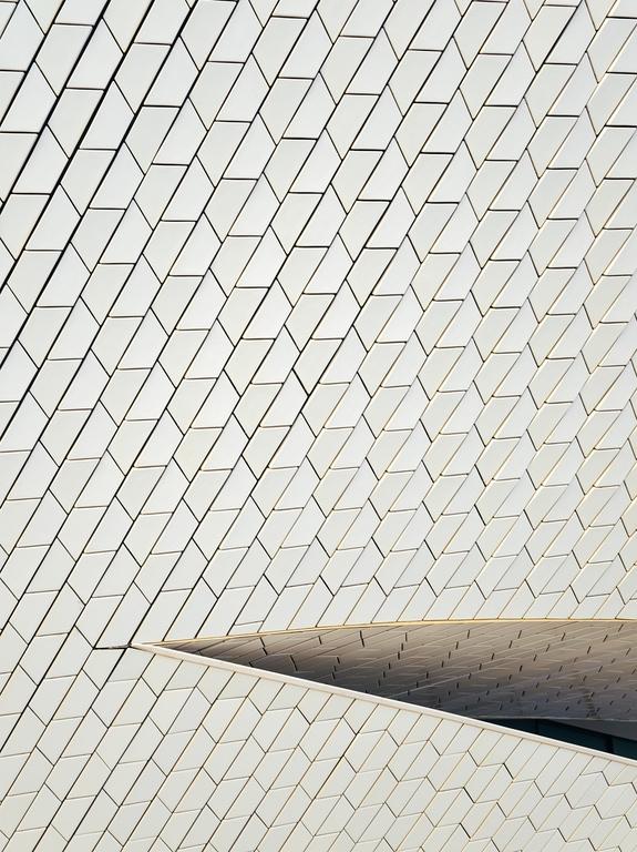 لنز هاسلبلاد XCD 4/45P