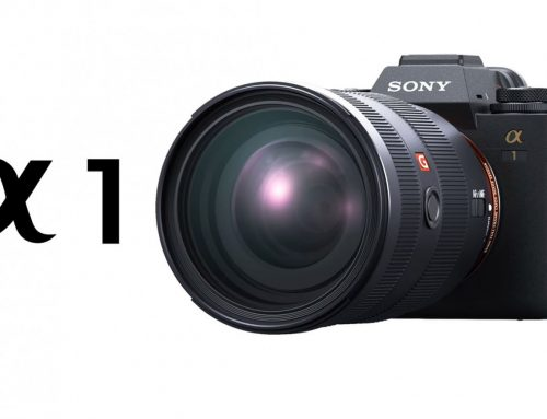 سونی A1 : گامی بزرگ برای صنعت عکاسی