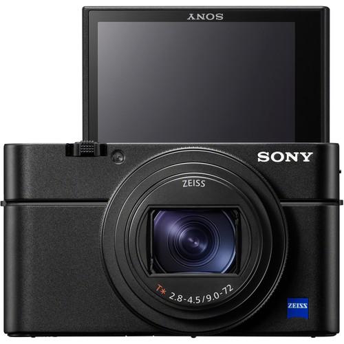Sony-RX100-VII-camera-8